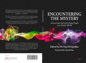 encountering-the-mystery
