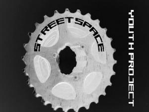 final-streetspace-logo